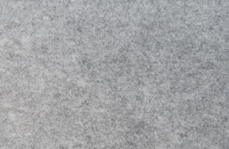 Punzomex alfombra acustica alfombras automotrices for Alfombras persas usadas precios