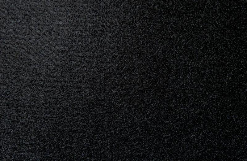 Punzomex | Alfombra Acustica - Alfombras Automotrices