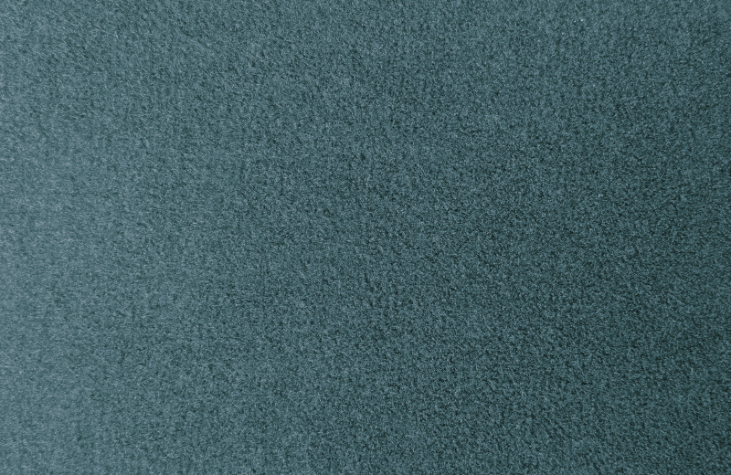 Punzomex alfombra automotriz for Alfombras persas usadas precios
