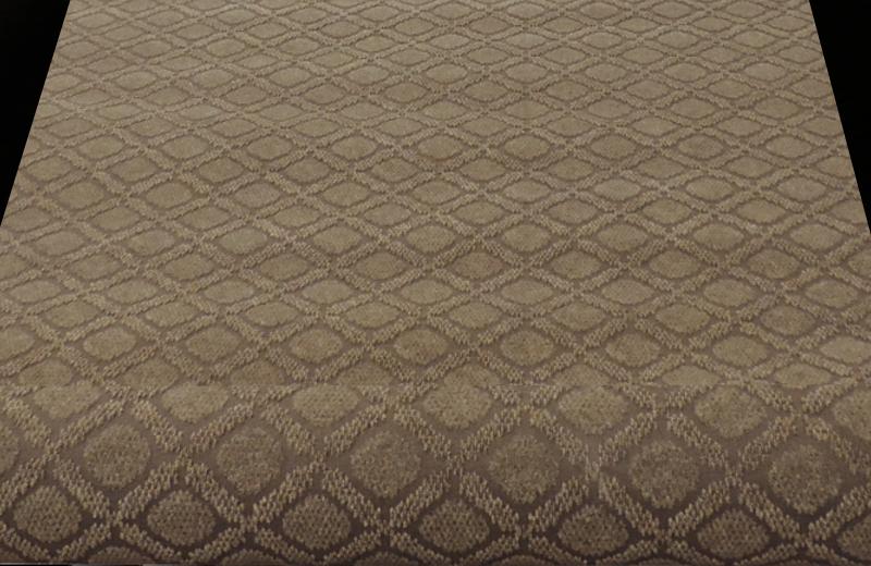 Punzomex alfombra trafico pesado y uso rudo for Alfombras usadas